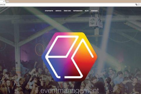 E&S Events