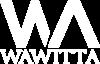 Wawitta