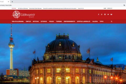 GermanyTravel