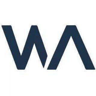 Wawitta Coburg
